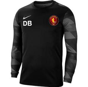 Nike GK Shirt