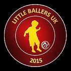 Little Ballers UK