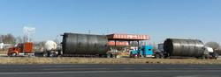 Oklahoma Best Trucking, Specialized