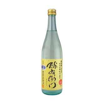 요에몬 준마이 야마다니시키 지카구미 무로카나마겐슈.png