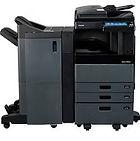 Toshiba e-STUDIO 25/30/35/45/5005AC Photocopier