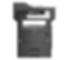 Olivetti MF3100