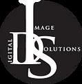 Digital Image Solutions logo