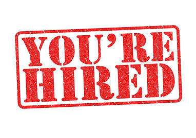 Recruitment page for jobs, get hired by Digital Image Solutions