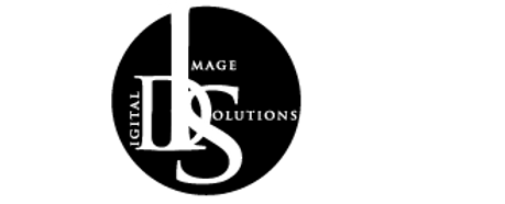 Digital Image Solutions.png 2015-6-5-7:4