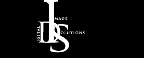 Digital Image Solutions.png 2015-6-5-7:4