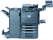 Olivetti4500MF 5500MF