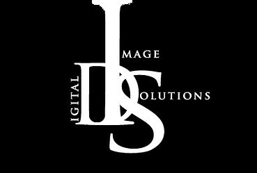 Logo artwork.fw.png