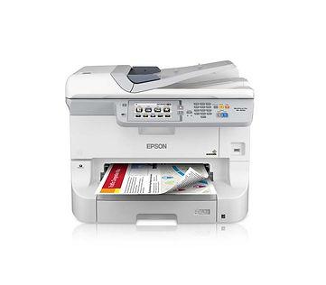 Epson wf8590 resize.jpg