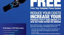 VoIP phone system, keeping your communication going!