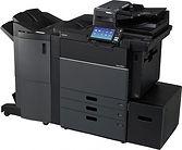 Toshiba e-STUDIO 55/65/7506AC Photocopier