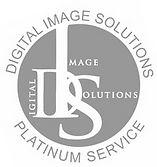 Photocopier supplier in London.jpg