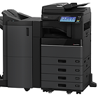 Toshiba e-STUDIO 2000AC 2500AC Photocopier