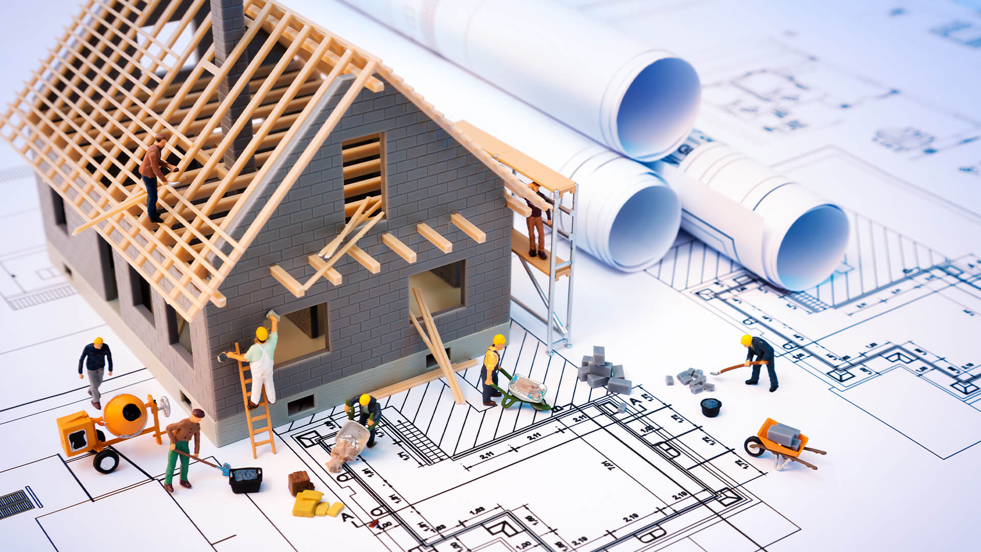 A-guide-to-construction-safety-for-homeb