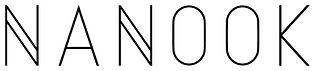nanook_logo.jpg