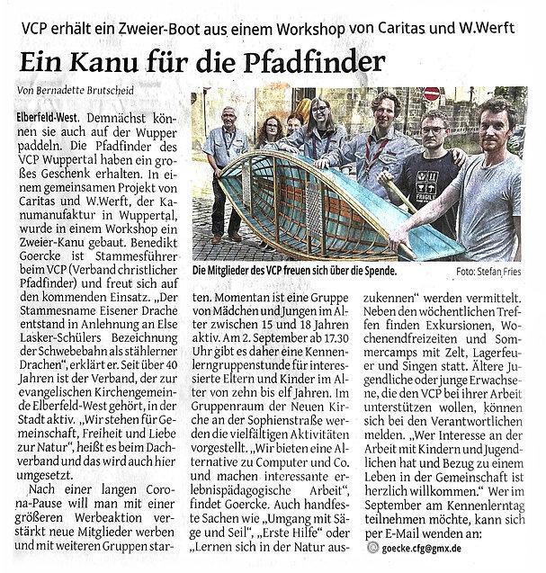 Zeitung_28.8.21_Pfadfinder_Mentha.jpg