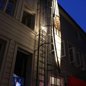 Luisenfest 2018