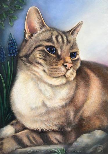 LYNK-cat-oil-painting-stage-7.jpg