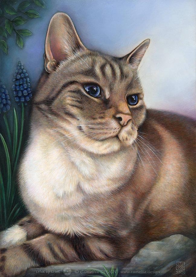LYNK-cat-oil-painting-artist-STRIX.jpg