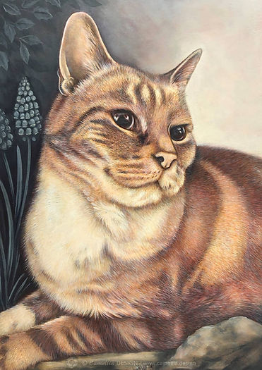 LYNK-cat-oil-painting-stage-4.jpg