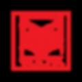 Vulpa Artist Logo