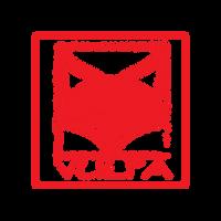 VULPA-logo.png