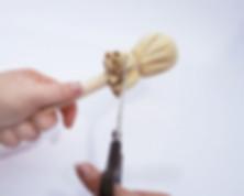 Making-a-mahl-stick-step-4