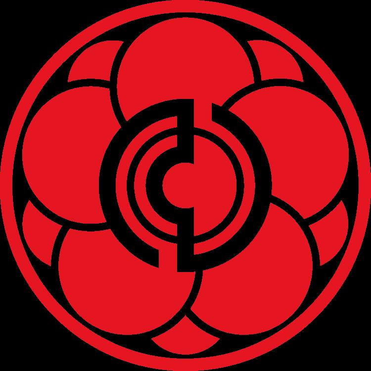 camellia-design-logo.png