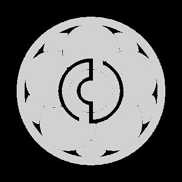 Camellia-Design-Logo-light-grey.png