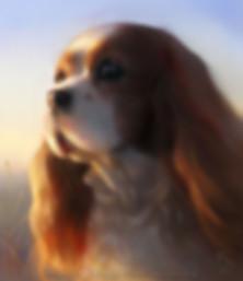 PATSY-Digital-pet-portrait-6-finish.jpg