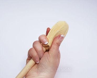 Making-a-mahl-stick-step-2