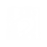 Strix Artist Logo