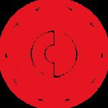 Camellia Design