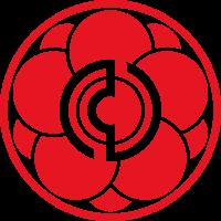 Camellia Design Gallery