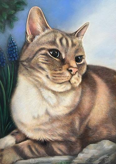 LYNK-cat-oil-painting-stage-6.jpg
