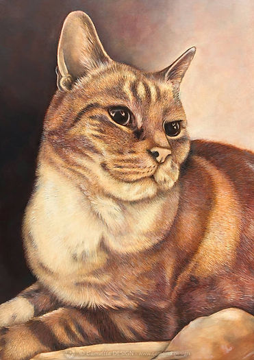 LYNK-cat-oil-painting-stage-3.jpg