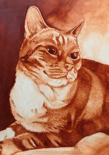 LYNK-cat-oil-painting-stage-2.jpg