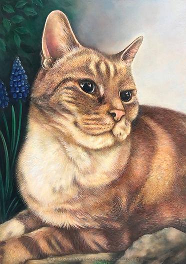 LYNK-cat-oil-painting-stage-5.jpg