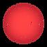Camellia-Design-Logo-circle-final grey_e