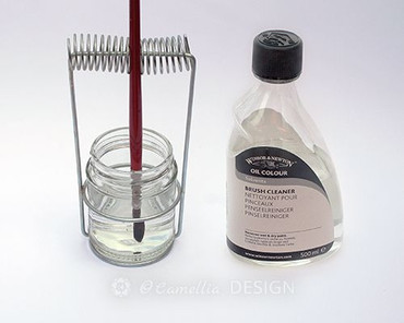 How-to-restore-paint-brushes-step-1.jpg