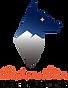 adventure_partoner_logo.png