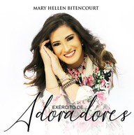 Mary_Hellen_Bitencourt_-_Exército_de_Ado