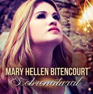 Mary Hellen Bitencourt - Sobrenatural -