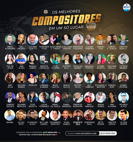 Compositores.png