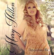 Mary Hellen Bitencourt - Dependemos Dele