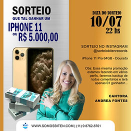 SORTEIO ANDREA.jpg