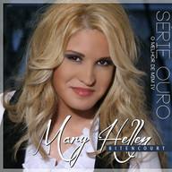 Mary Hellen Bitencourt - Serio Ouro - 20