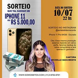 SORTEIO MICHELLE.jpg