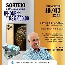 SORTEIO MATTOS.jpg
