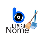 LIMPA NOME.png